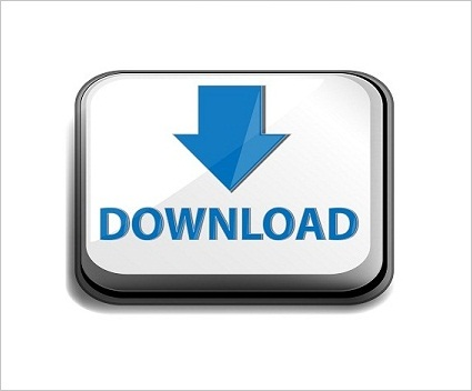 Fast Instant Employee Handbook Download, Ready In Minutes